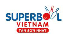 superbowl vietnam logo